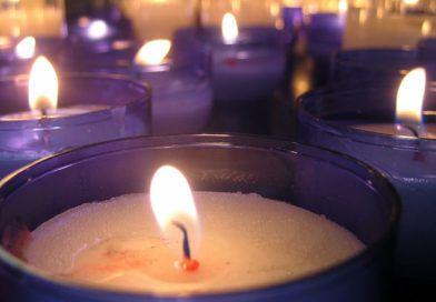 I guaritori:  approfondimenti sulla figura del guaritore mistico cristiano