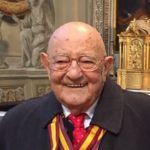 Prof. Alberto Fidanza