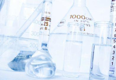 Il Naturopata e la Farmacologia