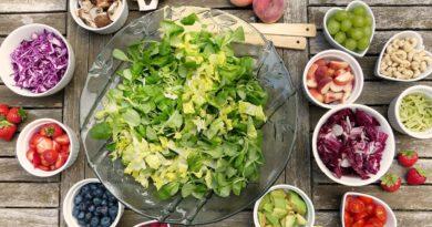 Cibi fermentati: alleati della nostra salute