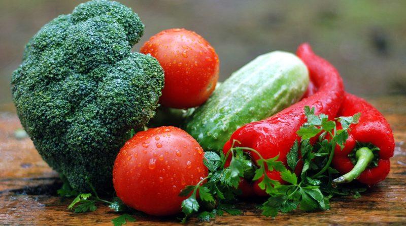 Cibo e salute: qualche consiglio per il benessere alimentare