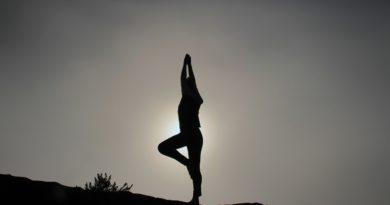 Meditazione e benessere: i benefici della pratica meditativa sul nostro corpo